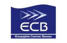 ecb_mini