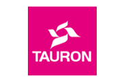 tauron_mini