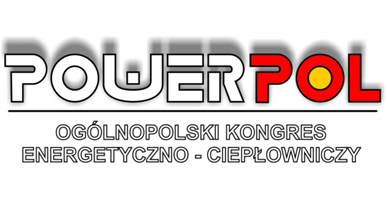 Kongres Powerpol