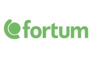 fortum_mini