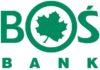 bosbank_minil