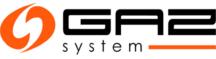 Gaz-System-Logo