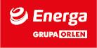 energa_mini_new