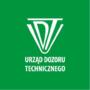 udt_mini2